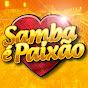 Samba é Paixão