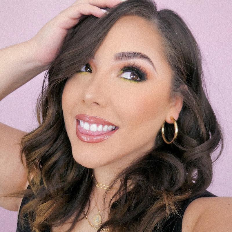 Ashley Lopez (ashley-lopez)