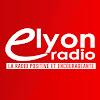 Elyon Radio