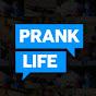 PrankLife
