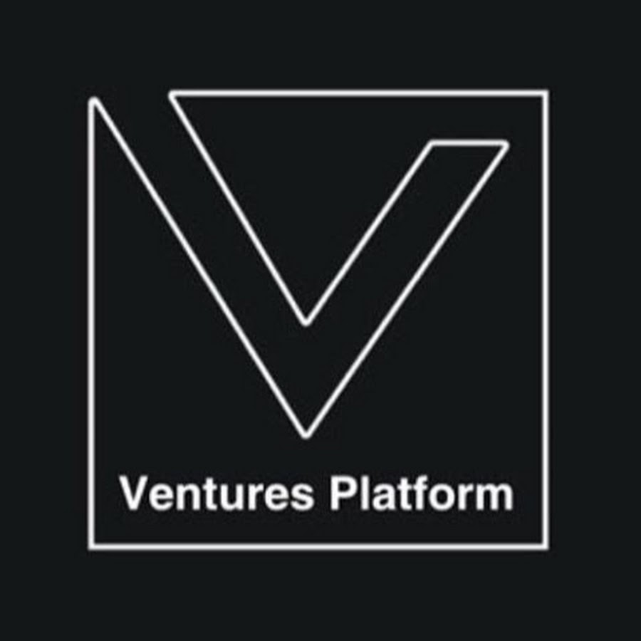 Image result for ventures platform""