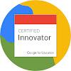 Innovators Brasil