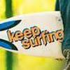 keepsurfingfilm