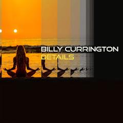 BillyCurringtonVEVO Net Worth