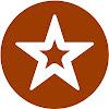 Cric Star v1