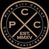 Pier City Custom