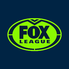 Fox League
