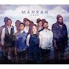 ManranTV