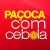 pacocacomcebola