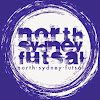 NorthSydneyFutsal