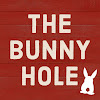 Bunny Hole Show