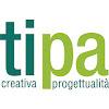 TIpA Creativa