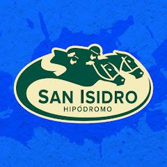 Cuanto Gana Hipódromo San Isidro