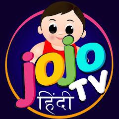JOJO KIDS - Nursery Rhymes for Kids Net Worth