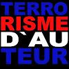 terrorismodeautor
