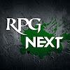 RPG Next
