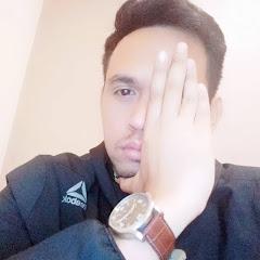 Dapur Boejang