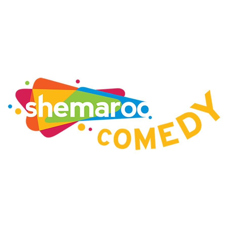 Channel Shemaroo Comedy