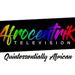 Afrocentrik Television