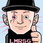 LMRS Gamer