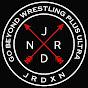 BlackYard Wrestling