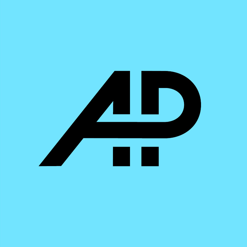 youtubeur AP World