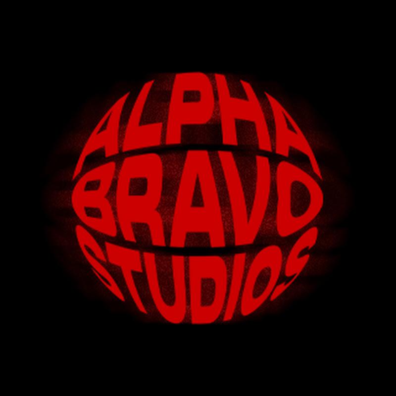 Alpha Bravo Studios (alpha-bravo-studios)