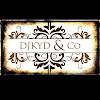 DJ Kyd and Co