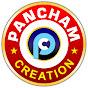 PANCHAM CREATION