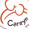 Careyn Pagina