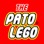 The pato Lego