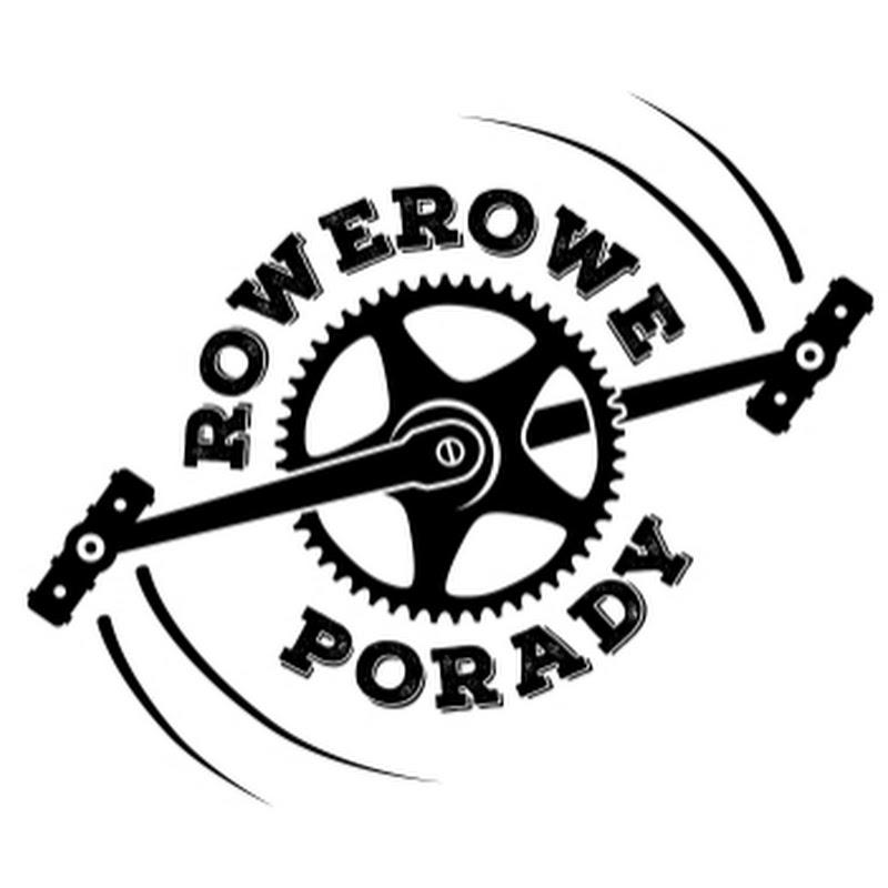 Rowerowe Porady