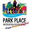 ParkPlaceRec