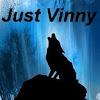 JustVinnyBlues