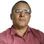 Adones Lima