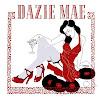 Dazie Mae