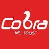 CobraToys