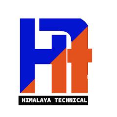 Tech-Talk Nepal