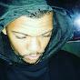 Cesar Tutors