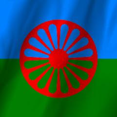 Roman Düğünleri Bulgaria