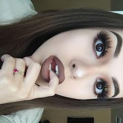 Erika Angel Net Worth