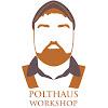 Polthaus