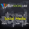 Buy Social Like