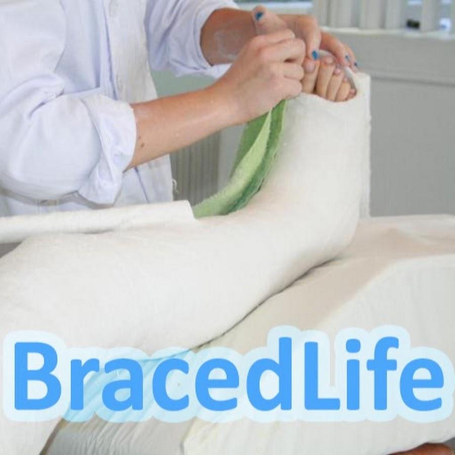 BracedLife - YouTube