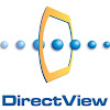 DirectView Holdings
