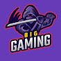 Nisha Gaming