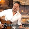 ★ Georg Norberg ► Der Gitarrenlehrer
