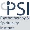 Psychotherapy & Spirituality Institute