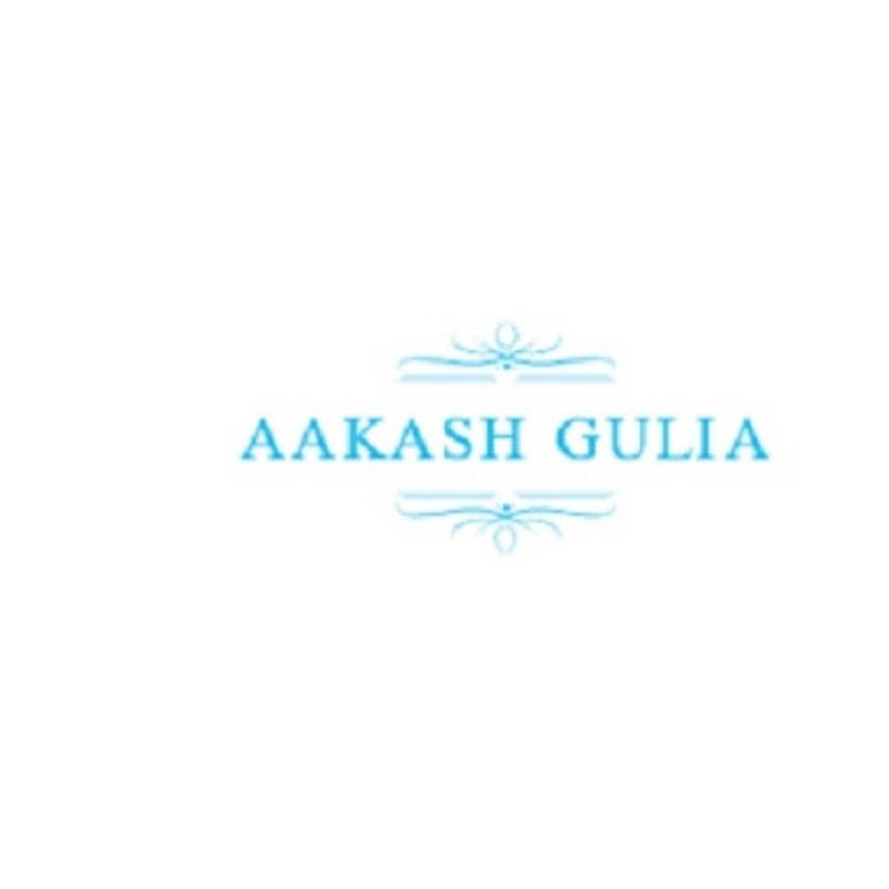 Aakash Gulia (aakash-gulia)