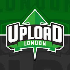 Upload Event Net Worth